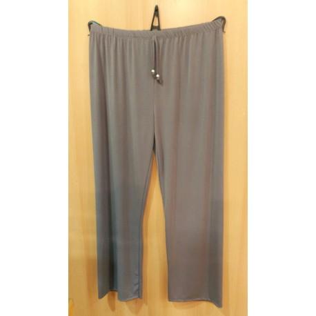 Pantalón Freesia