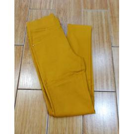 Pantalón Isabella