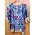 Kimono Funny