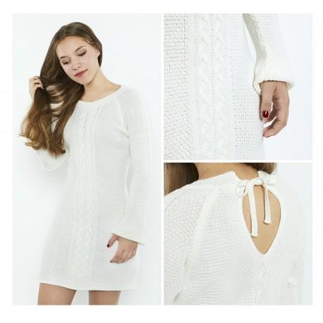 Vestido Simply